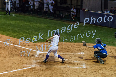 Var_Softball_vs_MSQT-117
