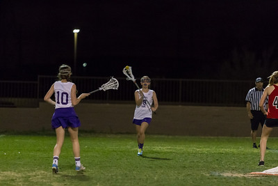 Var_Girls_LAX-1