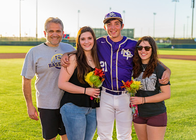 Baseball SR Nite-_MG_3251