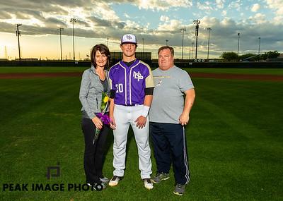 Baseball SR NITE--IMG_7008