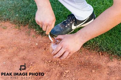 Baseball SR NITE-MKIV4529