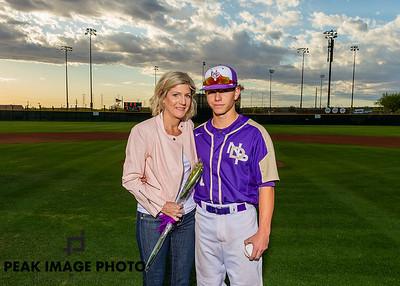 Baseball SR NITE--IMG_6984