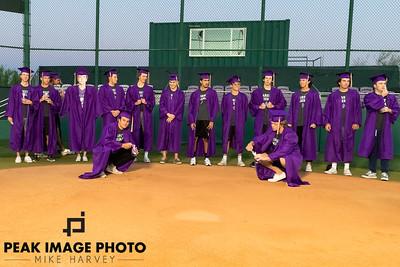 Baseball SR Nite-_MG_8857