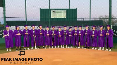 Baseball SR Nite-_MG_8843