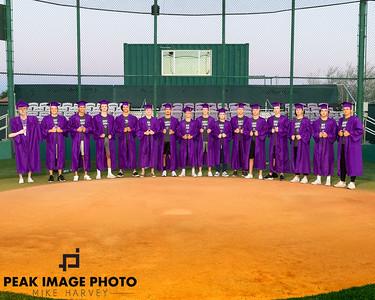 Baseball SR Nite-_MG_8844