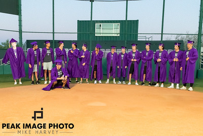 Baseball SR Nite-_MG_8848