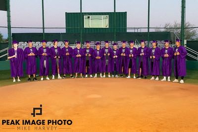 Baseball SR Nite-_MG_8841