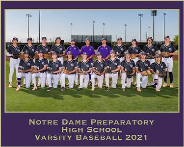 Varsity Baseball 2021 VERSION TOUGH GUY  8x10 copy