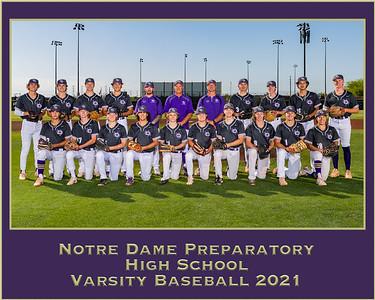Varsity Baseball 2021 VERSION 1 8x10 copy