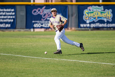 NDP_JVBaseball_vs_DV-134
