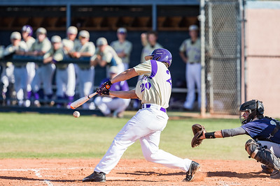NDP_JVBaseball_vs_DV-86