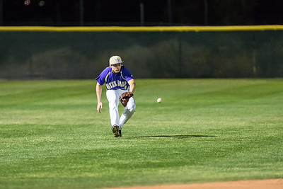 NDP_JVBaseball_vs_Coco-29