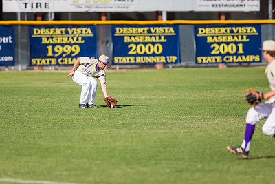 NDP_JVBaseball_vs_DV-52