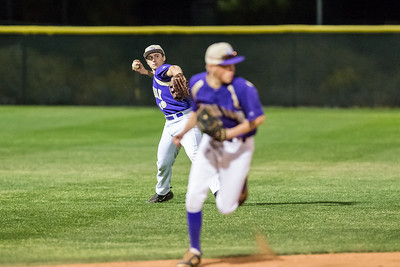 NDP_JVBaseball_vs_Coco-35