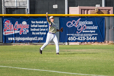 NDP_JVBaseball_vs_DV-30