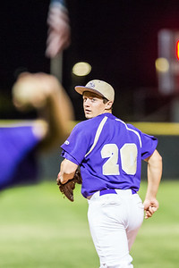 NDP_JVBaseball_vs_Coco-79