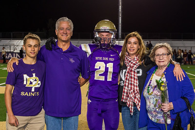 Fall_Senior_Night-30
