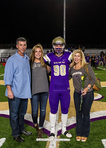 Fall_Senior_Night-37
