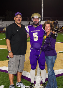 Fall_Senior_Night-56