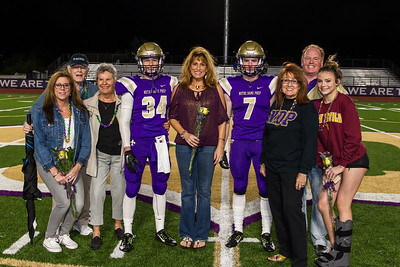 Fall_Senior_Night-51