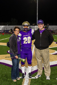 Fall_Senior_Night-47