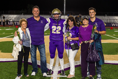 Fall_Senior_Night-61