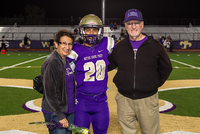 Fall_Senior_Night-44