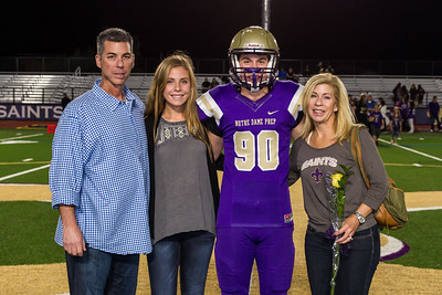 Fall_Senior_Night-36