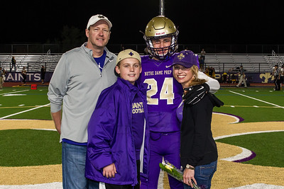 Fall_Senior_Night-65