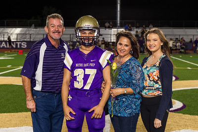 Fall_Senior_Night-42