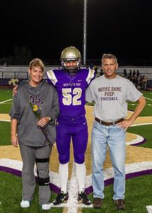 Fall_Senior_Night-32