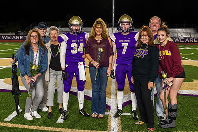 Fall_Senior_Night-53