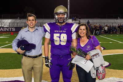 Fall_Senior_Night-14