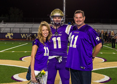 Fall_Senior_Night-25