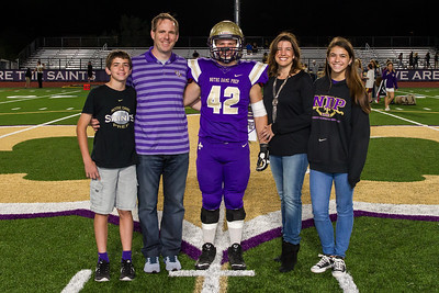 Fall_Senior_Night-39