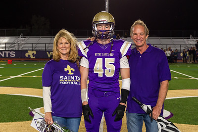 Fall_Senior_Night-18