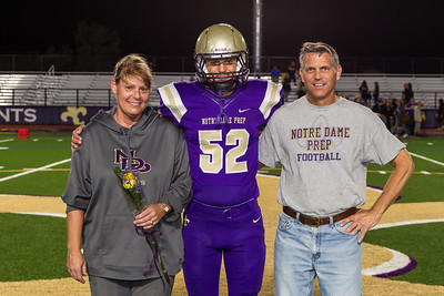 Fall_Senior_Night-31