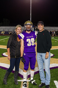 Fall_Senior_Night-21