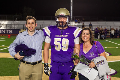Fall_Senior_Night-13