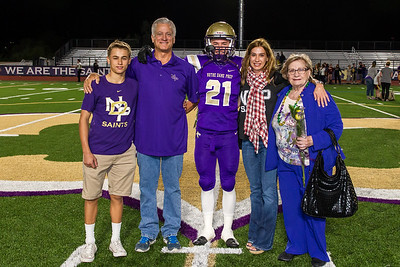 Fall_Senior_Night-29