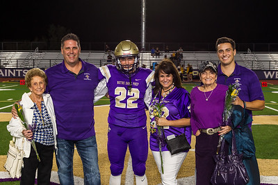 Fall_Senior_Night-58