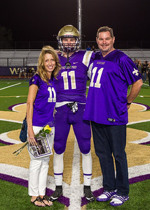 Fall_Senior_Night-24
