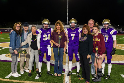 Fall_Senior_Night-54