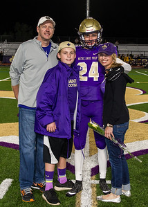 Fall_Senior_Night-64