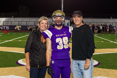 Fall_Senior_Night-20