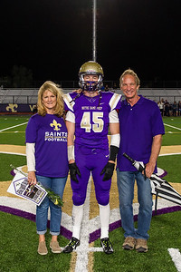 Fall_Senior_Night-17