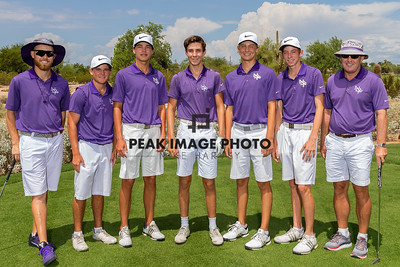 NDP Bgolf TEAM PHOTO-A23I4770