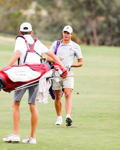 Golf at TroonN-2210