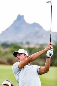 Golf at TroonN-0948