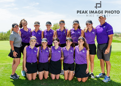 NDP Girls Golf-IMG_3889